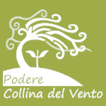 Logo_150_X_150_verde